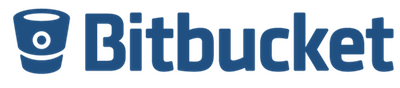atrassian-bitbucket-400