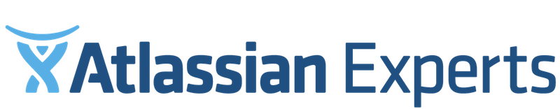 atrassian-experts-logo-800